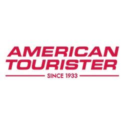 Marca de mochilas y maletas American Tourister en Catbag