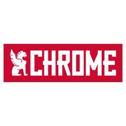 Marca de mochilas Chrome en Catbag