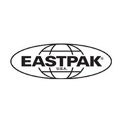 Marca de mochilas y maletas Eastpak en Catbag