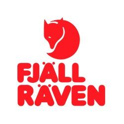 Marca de mochilas Fjall Raven Kanken en Catbag