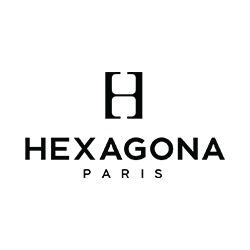 Marca de bolsos Hesagona en Catbag