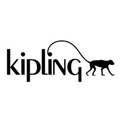 Marca de mochilas kipling en Catbag