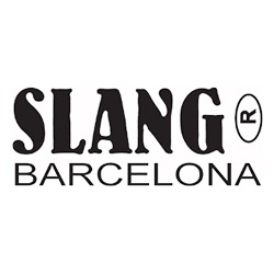 Marca de bolsos Slang en Catbag