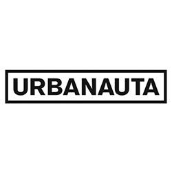 Marca de mochilas ciclista urbanauta en Catbag
