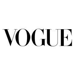 Marca de paraguas Vogue en Catbag