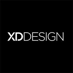 Marca de Mochilas XdDesign en Catbag