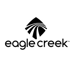 Marca de mochilas Montaña Eagle Creek en Catbag